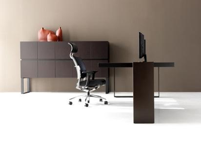 Arredo Ufficio Occasioni : Zetaoffice arredamento ufficio reggio emilia mobili ufficio