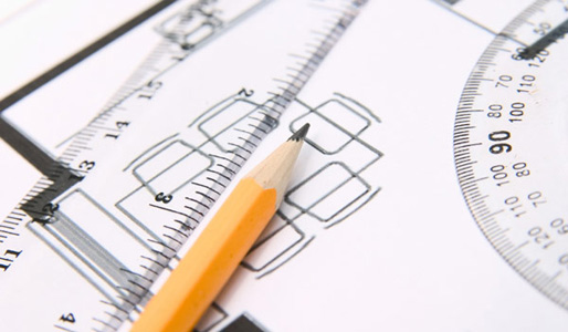 Zetaoffice arredamento ufficio reggio emilia mobili for Vendita online mobili per ufficio