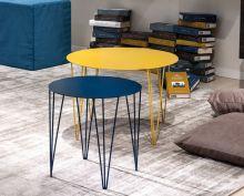 Arredamento per ufficio online colombini for Tavolini per ufficio