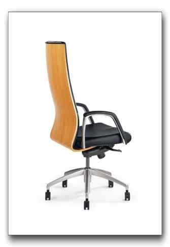 Poltrone Ufficio Reggio Emilia.Progettazione D Interni Reggio Emilia Poltrone Mobili Ufficio
